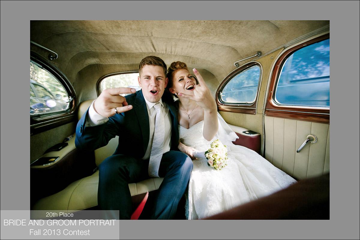 top-boston-photographers-004